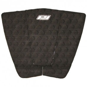 Pro-Lite Wide Ride Traction - Black