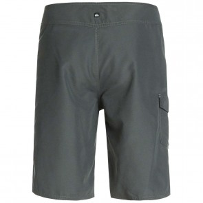 Quiksilver Everyday 21 Boardshorts - Dark Shadow