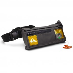 Quiksilver Stand Up Paddle PFD Belt