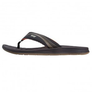 Reef Phantom Flight Sandals - Brown/Orange