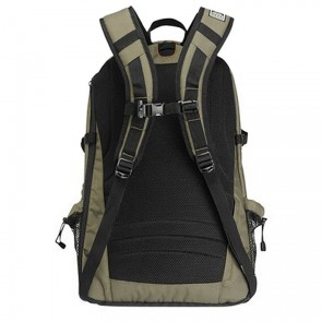Reef Diamond Tail Backpack - Olive