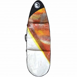 RareForm Daylight Thruster Surfboard Bag