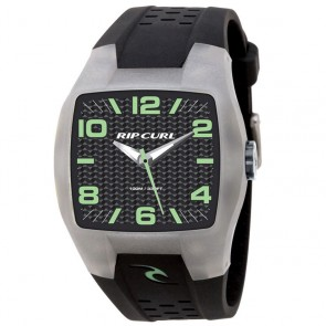 Rip Curl Watches - Pivot PU Watch - Crystal