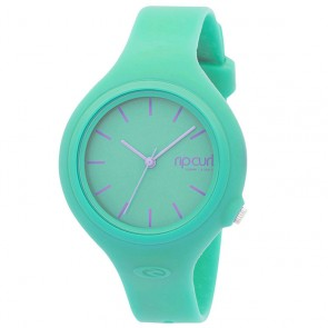 Rip Curl Watches - Women's Aurora Watch - Mint