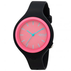 Rip Curl Watches - Women's Aurora Watch - Pink