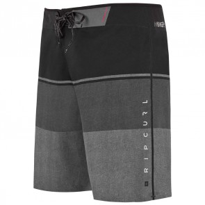 Rip Curl Mirage MF Driven Boardshorts - Black