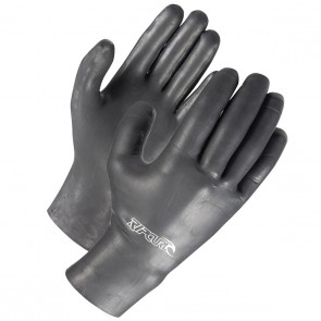 Rip Curl Wetsuits Rubber Soul 2mm Gloves