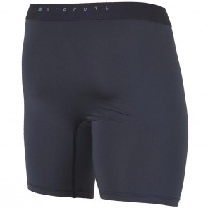 Rip Curl Wetsuits Aggro Skin Shorts