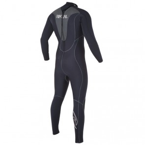 Rip Curl Dawn Patrol Plus 3/2 Wetsuit
