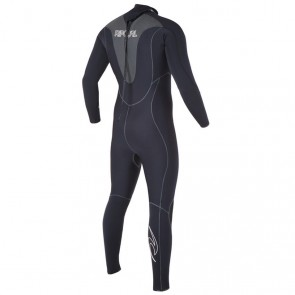 Rip Curl Dawn Patrol Plus 4/3 Wetsuit