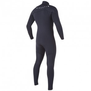Rip Curl Flash Bomb 2/2 Zip Free Wetsuit