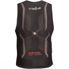 Rip Curl Wetsuits H-Bomb Heated Vest - 2015