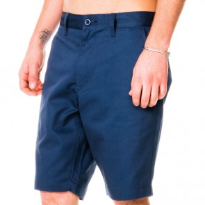 RVCA Week-End Shorts - Midnight