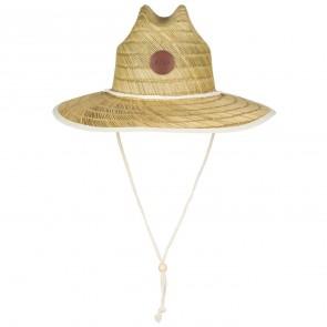 Roxy Women's Tomboy Hat - Lark