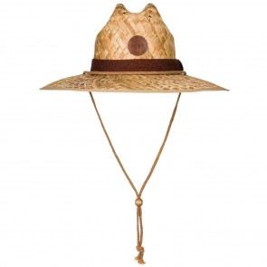 Roxy Women's Tomboy Straw Hat - Lark