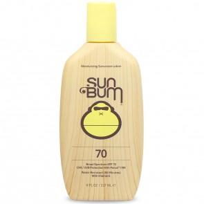 Sun Bum SPF 70+ Moisturizing Sunscreen Lotion