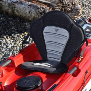 Seattle Sports - SoftTrek Deluxe Kayak Seat