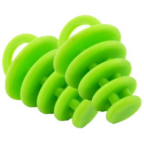 Seattle Sports - Kayak Scupper Plugs