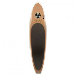Surftech Surfboards - 9'6 Gerry Lopez Surf Music SUP