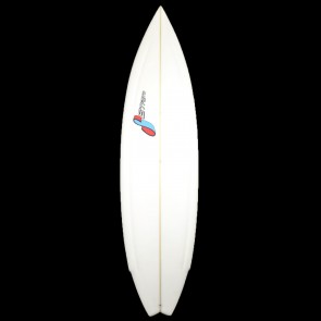 Surftech Surfboards - 6'6'' Stretch Rat Skate