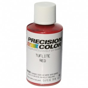 Surftech Tuflite Touch Up Paint - Red