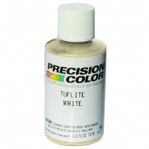 Surftech Tuflite Touch Up Paint - White