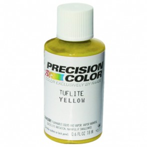 Surftech Tuflite Touch Up Paint - Yellow