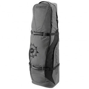 Slingshot Kites Golf Bag