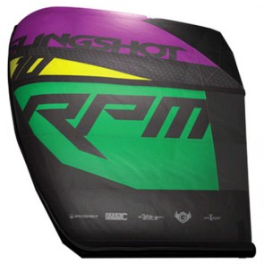 Slingshot Kites RPM Kite Package