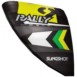 Slingshot Kites Rally Kite