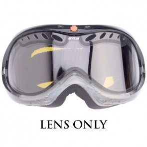 Spy Optics Scoop Goggle Replacement Lens - Clear