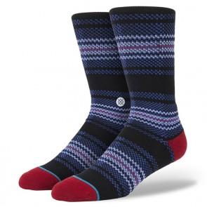 Stance La Pata Socks - Blue