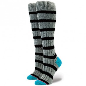 Stance Women's Ella Socks - Natural