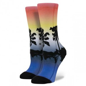 Stance Women's XXX Socks - Multi