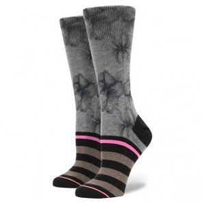 Stance Women's Emerson Socks - Milkshake Heather
