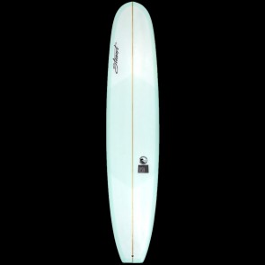 Stewart Surfboards 9'3'' Tipster Surfboard - Mint
