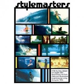 Stylemasters