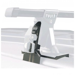 Thule Fit Kit 259