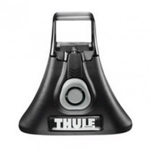 Thule Tracker II Foot Pack 430