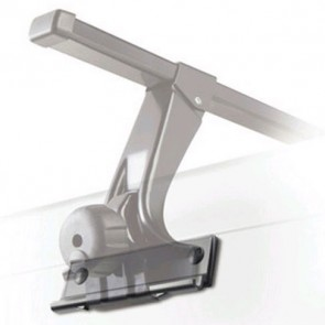 Thule Artificial Raingutter Brackets 542