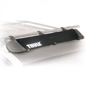 Thule 44'' Fairing 872