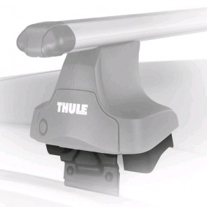 Thule Fit Kit 111