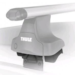Thule Fit Kit 111