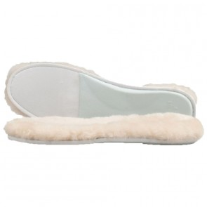 UGG Australia Replacement Insoles - Women