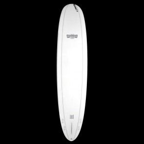 Global Surf Industries Surfboards - USED 9'0 Modern Contour Stringer SLX