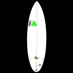 Channel Islands Surfboards - USED 6'1 T-Low Surfboard