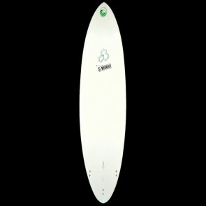 Surftech Surfboards - USED 8'0'' Merrick M13 Surfboard