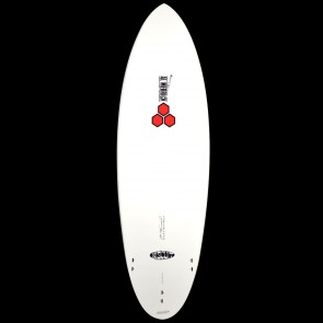 Surftech Surfboards - USED 6'3'' Al Merrick Biscuit
