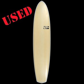 L41 Surfboards - USED 9'0'' L41 Longboard Surfboard