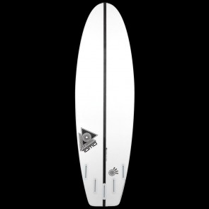 Firewire Surfboards - USED 5'8 Nano LFT